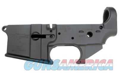 CMMG LOWER 556NATO STRIPPED  Guns > Rifles > CMMG > CMMG Rifle