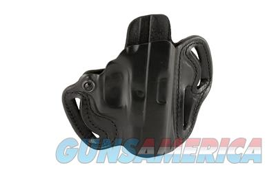 DESANTIS SPD SCBRD FOR GLK 26 RH BLK  Non-Guns > Holsters and Gunleather > Other