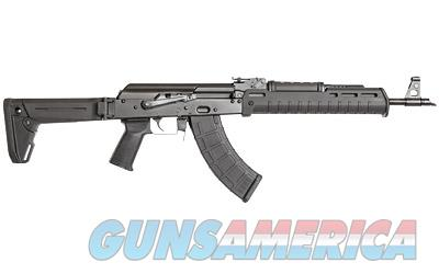 "CENT ARMS RAS47 762X39 16.5"" 30RD ZH  Guns > Rifles > Century International Arms - Rifles > Rifles"