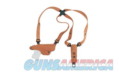GALCO CLASSIC LITE SW J FR RH NAT  Non-Guns > Holsters and Gunleather > Other