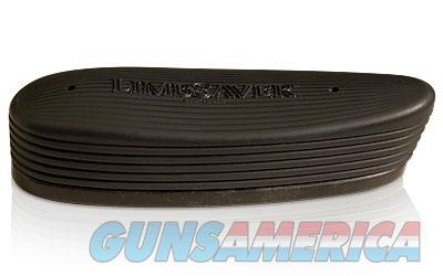 Limbsaver Recoil Pad, Fits Mossberg 500/835/930 (Excluding 930 SPX), Black 10201  Non-Guns > Gun Parts > Misc > Rifles