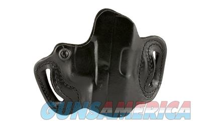 DESANTIS MINI SLD FOR GLK 21 RH BK  Non-Guns > Holsters and Gunleather > Other