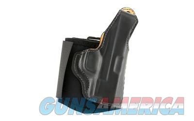 DESANTIS DIE HARD XDS 3.3 RH BLK LND  Non-Guns > Holsters and Gunleather > Other