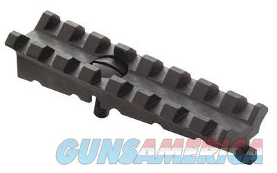 "IWI US, Inc Rail, 3.5"", Fits Tavor, Black TA0050  Non-Guns > Gun Parts > Misc > Rifles"