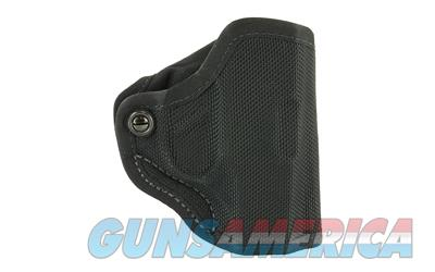 DESANTIS NYLON MINI SCAB LC9 RH  Non-Guns > Holsters and Gunleather > Other