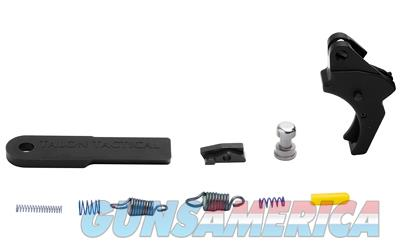 APEX TACT M&P FORWARD SET SEAR KIT  Non-Guns > Gun Parts > Grips > Other