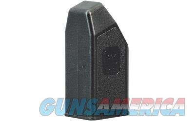 Glock OEM Magloader  10MM/ 45ACP  Glock  Black ML05173  Non-Guns > Magazines & Clips > Pistol Magazines > Other