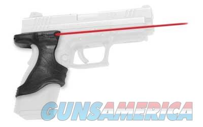 CTC LASERGRIP SPRINGFIELD XD  Non-Guns > Lights > Tactical