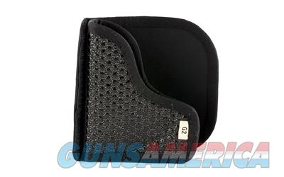 DESANTIS SUPERFLY BER 3032 AM BLK  Non-Guns > Holsters and Gunleather > Other