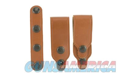 GALCO MIAMI CLASSIC TIE DOWN TAN  Non-Guns > Holsters and Gunleather > Other