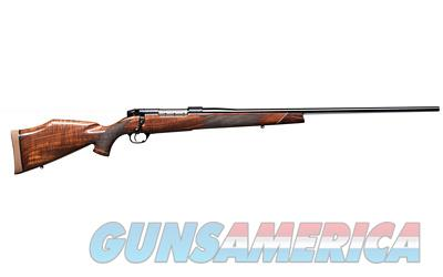 "WBY MK-V DELUXE 7MM WBY 26""  Guns > Rifles > Weatherby Rifles > Sporting"