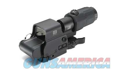 EOTECH HHS I EXPS3-4 WITH G33 BLK  Non-Guns > Scopes/Mounts/Rings & Optics > Rifle Scopes > Fixed Focal Length
