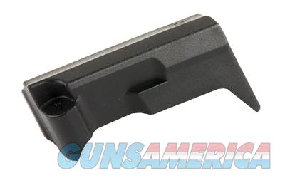 GLOCK OEM MAG FLWR 45 G21/21SF/30  Guns > Rifles > AR-15 Rifles - Small Manufacturers > Complete Rifle