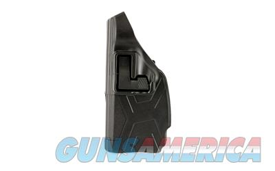 TASER X2 BLACKHAWK HLSTR LH BLK  Non-Guns > Holsters and Gunleather > Other
