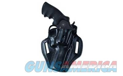 "Galco Combat Master Belt Holster, Fits 1911 5"", Right Hand, Black CM212B  Non-Guns > Holsters and Gunleather > Other"