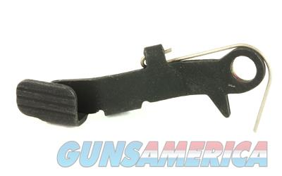 GLOCK OEM SLIDE STOP LVR/SPRG 17  Guns > Rifles > AR-15 Rifles - Small Manufacturers > Complete Rifle
