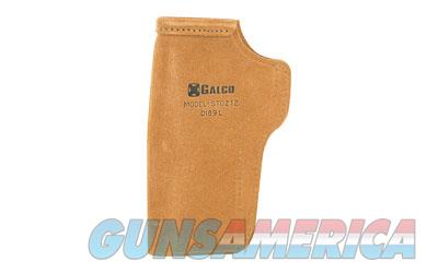 "GALCO STOW-N-GO 1911 5"" RH NAT  Non-Guns > Holsters and Gunleather > Other"