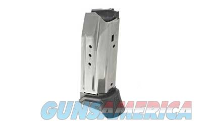 MAG RUGER AMERICAN 45ACP 7RD  Non-Guns > Magazines & Clips > Pistol Magazines > Other