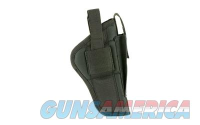 BULLDOG NYLON AMBI SZ 31  Non-Guns > Holsters and Gunleather > Other