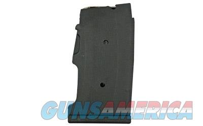 MAGAZINE CZ 455 .17HMR 10RD POLY  Non-Guns > Magazines & Clips > Pistol Magazines > Other