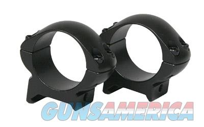 "Weaver Grand Slam, Ring, 1"" Med, Matte 49303  Non-Guns > Scopes/Mounts/Rings & Optics > Mounts > Other"