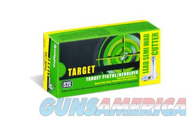 Remington UMC, 9MM, 115 Grain, Full Metal Jacket, Value Pack, 100 Round Box 23765  Non-Guns > Ammunition