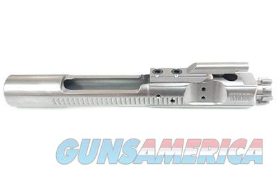 WMD NIB-X BCG WITHOUT HAMMER 556  Non-Guns > Gun Parts > Grips > Other