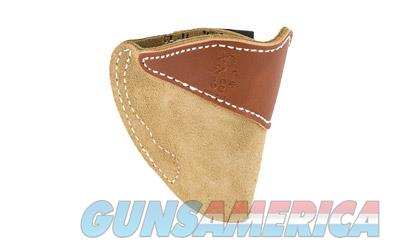 "DESANTIS SOF-TUCK J FRAME 2"" LH TAN  Non-Guns > Holsters and Gunleather > Other"