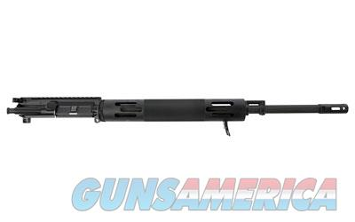 "BUSHMASTER UPPER 450BSH 20"" FT BLK  Non-Guns > Miscellaneous"