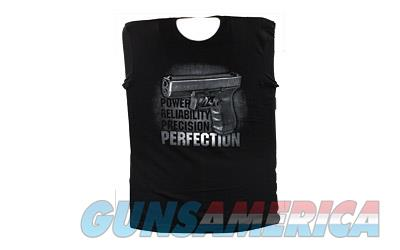 GLOCK OEM G17 PERFECTION BLK S  Non-Guns > Hunting Clothing and Equipment > Clothing > Pants