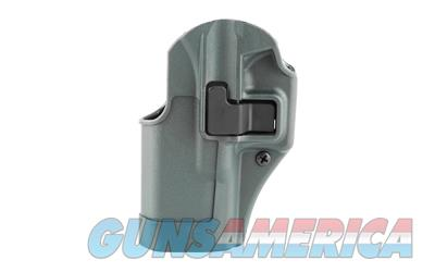 BH SERPA SPRTSTR FOR GLK19 LH GRY  Non-Guns > Holsters and Gunleather > Other