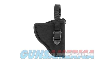 BH HIP HLSTR SZ 0 RH BLK  Non-Guns > Holsters and Gunleather > Other