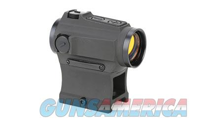 HOLOSUN DUAL RETICLES BATTERY - FREE Shipping - No CC Fee!  Non-Guns > Scopes/Mounts/Rings & Optics > Rifle Scopes > Fixed Focal Length