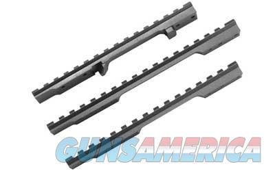 BADGER SAVAGE SA(AT)SCOPE RAIL 20MOA  Guns > Rifles > AR-15 Rifles - Small Manufacturers > Complete Rifle