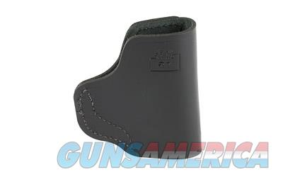 DESANTIS INSIDER LCP/P3AT/DB LH BLK  Non-Guns > Holsters and Gunleather > Other
