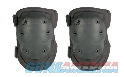 BH TACT KNEEPADS V2 BLK  Non-Guns > Miscellaneous