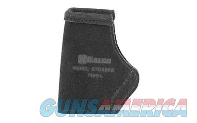 GALCO STOW-N-GO RUG LCP RH BLK  Non-Guns > Holsters and Gunleather > Other
