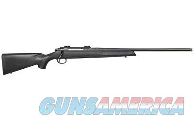 "T/C COMPASS 270WIN 22"" BL/COMP  Guns > Rifles > Thompson Center Rifles > Dimension"