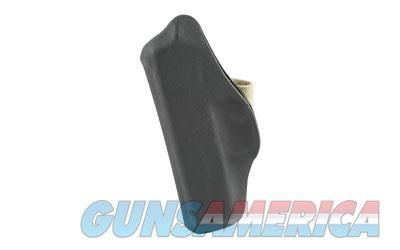 F/B FLASHBANG HLSTR DB380 RH BLK  Non-Guns > Holsters and Gunleather > Other