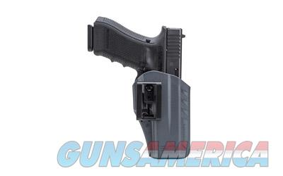 BH ARC IWB FOR GLK 17/22/31 AMBI GRY  Non-Guns > Holsters and Gunleather > Other