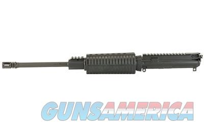 "DPMS ORACLE A3 UPPER 556NATO 16"" BLK  Non-Guns > Miscellaneous"