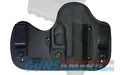 Flashbang Holsters Ava Women's Holster, Fits Glock 26/27, Right Hand, Black 9320-G26-10  Non-Guns > Holsters and Gunleather > Other