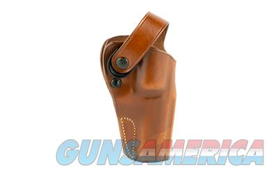"GALCO OUTDOORSMAN SW L FR 4"" RH TAN  Non-Guns > Holsters and Gunleather > Other"