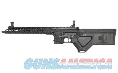 "STAG 3TF FEATURELESS 556NATO 16"" HER  Guns > Rifles > Stag Arms > Complete Rifles"