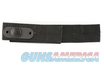DESANTIS SMALL THUMB BREAK STRAP  Non-Guns > Holsters and Gunleather > Other
