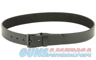 DESANTIS ECONO BELT SIZE 34 BLK  Non-Guns > Hunting Clothing and Equipment > Clothing > Pants