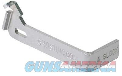 GHOST EDGE 3.5 TRIGGER FOR GLK  Non-Guns > Gun Parts > Grips > Other