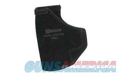 GALCO STOW-N-GO S&W M&P COM RH BLK  Non-Guns > Holsters and Gunleather > Other