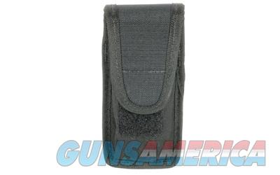 BLACKHAWK! Sportster Magazines Pouch, Single Magazine, Ambidextrous, Black B990232BK  Non-Guns > Holsters and Gunleather > Other