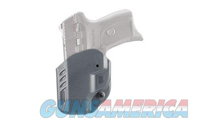 BH ARC IWB RUGER LC9/380 AMBI GRY  Non-Guns > Holsters and Gunleather > Other